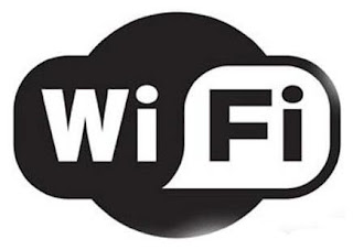 Brasília terá rede wi-fi (sem fio) gratuita