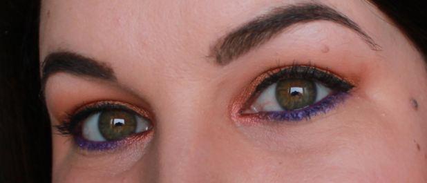 makeup mulac