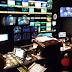 Οι ΟΤΑ στο «παιχνίδι» των τηλεοπτικών αδειών – Τι προβλέπει το νέο νομοσχέδιο