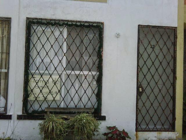 Cortinas de acero autlan ventanas de acero - Cortinas metalicas decorativas ...