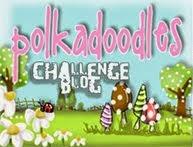 Digi Choosday Crafting Challenge Random Winner
