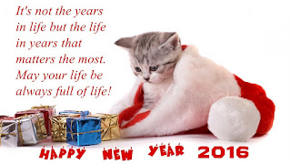happy new year eve images for facebook