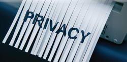 Ketentuan dan Persyaratan, Privacy Statement, Privacy Policy