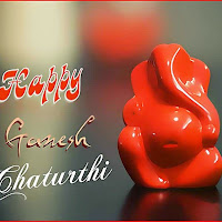 Image result for ganesh Chaturthi Photo