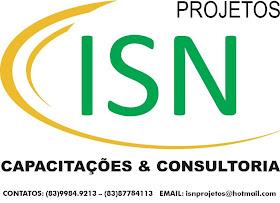 ISN Projetos