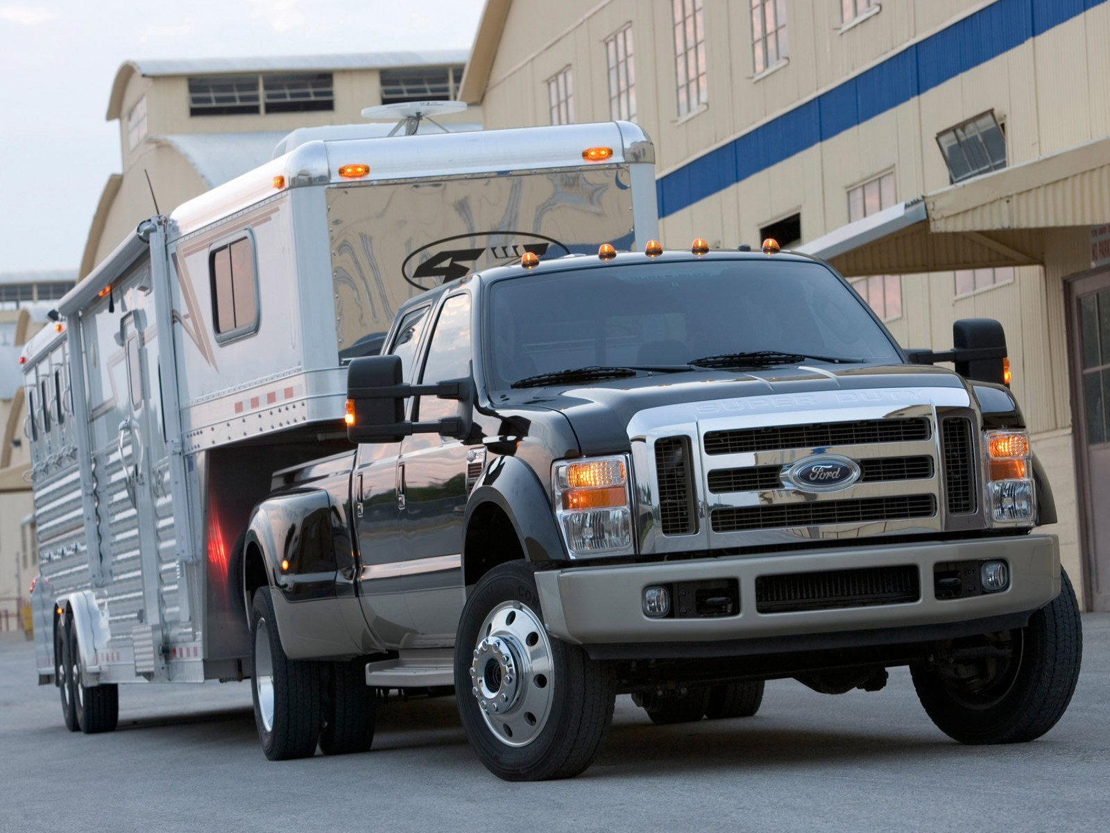 ford f 450 super duty wallpapers cars prices. Black Bedroom Furniture Sets. Home Design Ideas