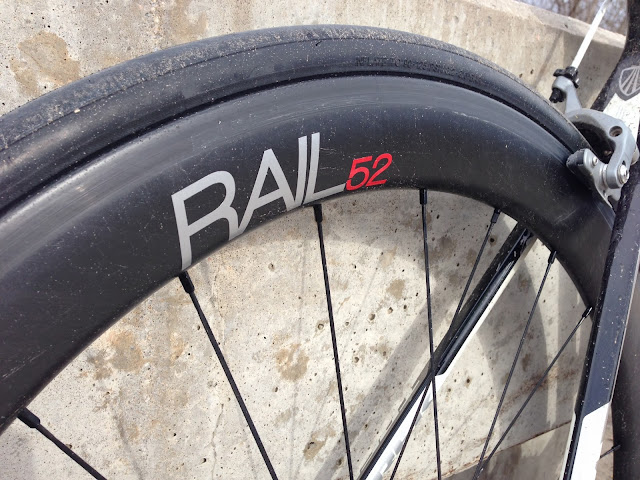 november-rail-wheelset-1