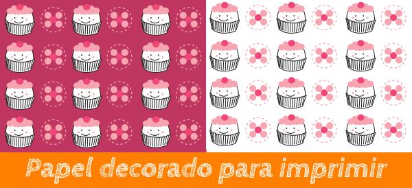 Manualidades papel para decorar cajas y botes de cocina - Papel decorado manualidades ...
