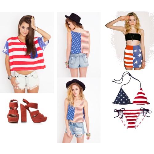 Blusas de moda ropa americana ropa de moda car interior for Ropa interior americana