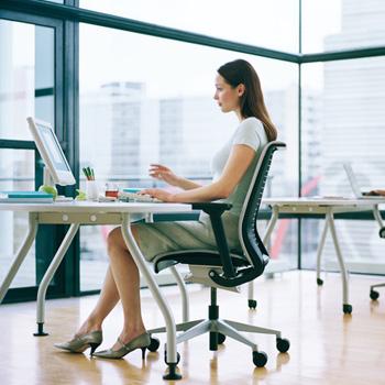 Puesto de trabajo grupo dos concepto de puesto de trabajo for Espacio de trabajo ergonomia
