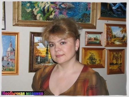 Картинки по запросу Наталья Новикова, мозаичные картины