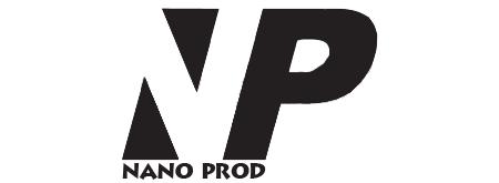 Nano Prood