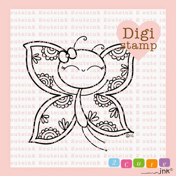 https://www.etsy.com/listing/226118969/butterfly-doodle-digital-stamp-for-card?ref=shop_home_active_2