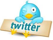 Siguenos en twiter!!!