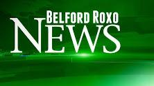 Belford Roxo News