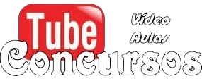 Tube Concursos