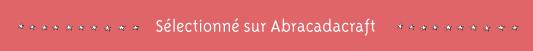 http://www.abracadacraft.com/billet-de-blog/venu-dafrique-07870