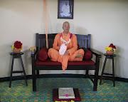 Nosso Jagad Guru Srila Prabhupada