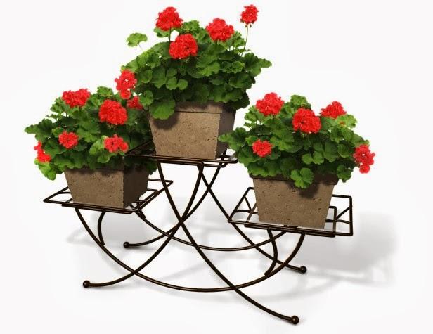 حامل النباتات تصميمات مذهلة ظ†3.jpg