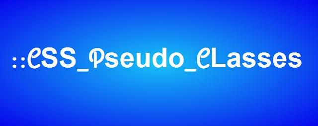 image-text_css_pseudo_classes