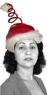 Jane Veiga Noel