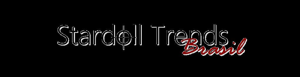 Stardoll Trends • Brasil
