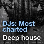 New Deep House Releases