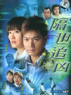 Phim Vụ Án Kỳ Bí Kênh Sctv14 - Vu An Ky Bi Tvb Tron Bo
