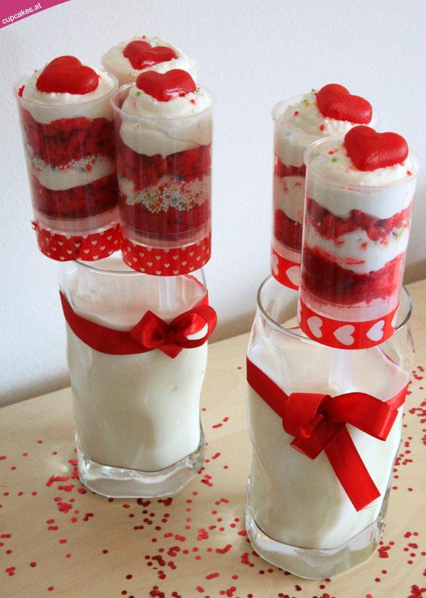 petit bonbon vzla push up cake pop. Black Bedroom Furniture Sets. Home Design Ideas
