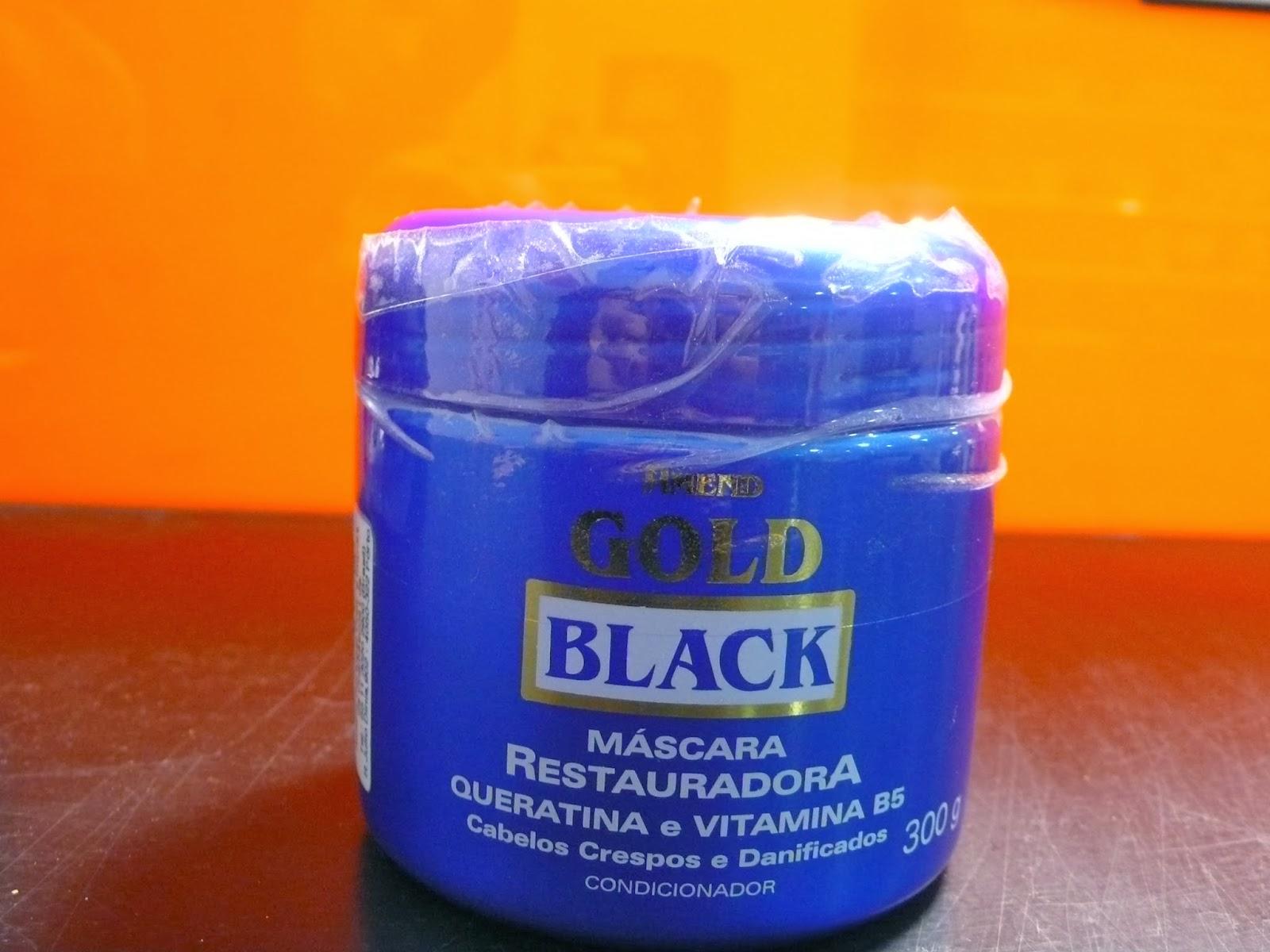 http://www.brasilybelleza.com/Amend-Mascarilla-Gold-Black-Restauradora-Queratina-y-Vitamina-B5