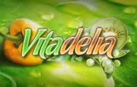 Vitadelia
