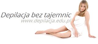 http://www.depilacja.edu.pl/