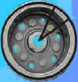 http://cdilite.blogspot.com