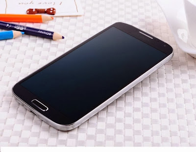 NO.1 S6 phone