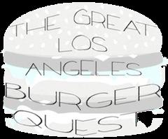 burger quest
