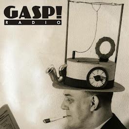 GASP! Radio