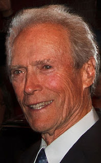Clint Eastwood on debt deadline