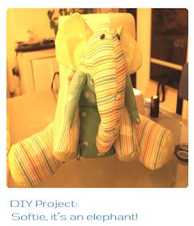 http://magnoliasoulangeana.blogspot.co.uk/2014/08/its-elephant.html