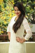 Cute actress Chadini Latest Gorgeous Photos-thumbnail-17
