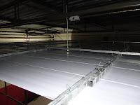 Forro PVC em Hortolândia