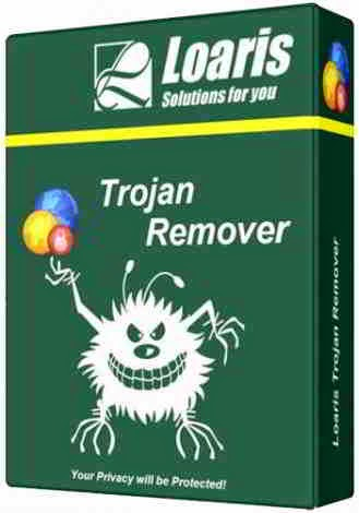 loaris-trojan-remover-1321-full-crack