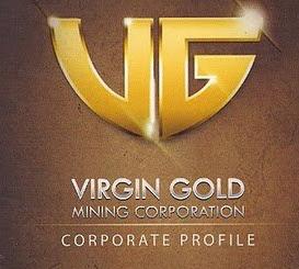 Virgin Gold memulai dengan awal yang sederhana di Panama pada tahun 1999. Pada tahun 2010 kami memutuskan menawarkan Saham Prioritas Konvertibel (CPS-GOLD) untuk menggalang modal bagi usaha pertambangan emas kami.
