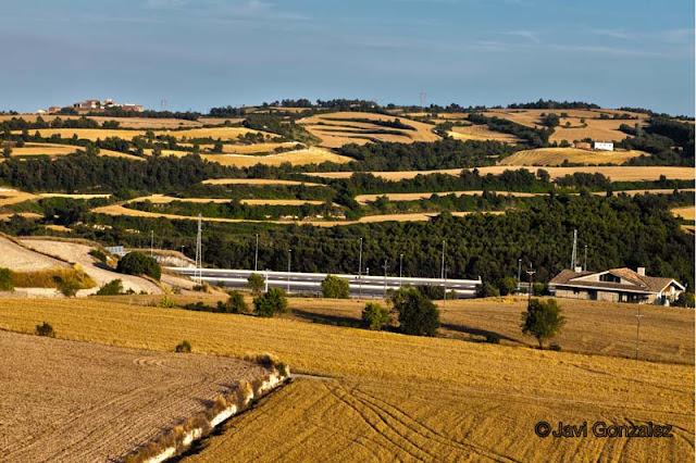HDR, Montmaneu,