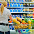 Origen de los derechos del consumidor