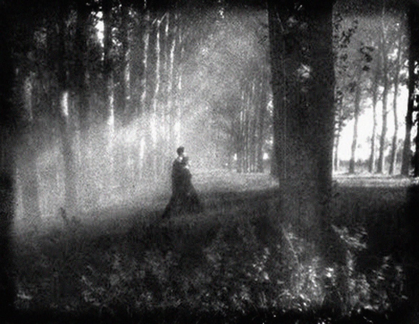 for pilar vampyr from 1932 by carl theodor dreyer starring