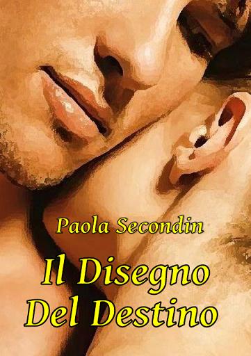Paola Secondin