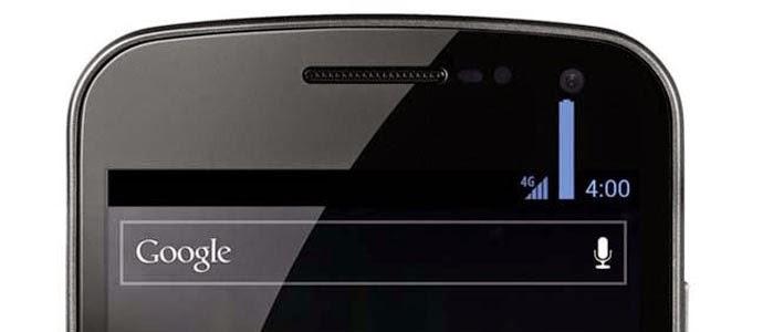 Daftar Smartphone Dengan Daya Baterai Besar