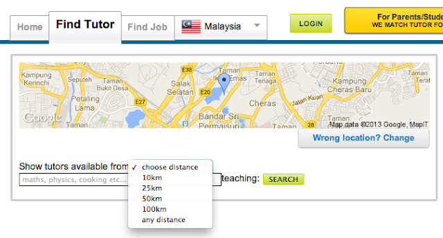 home-tuition-job-find-a-tutor-near-you