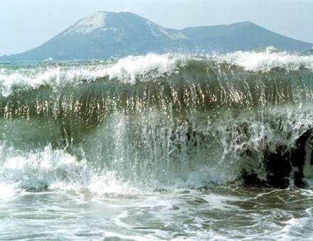 march 2011 tsunami japan. Hit Japan, March 11 2011