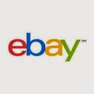 su Ebay